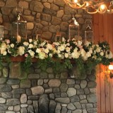reception decor 9